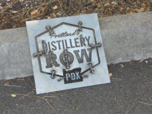 portland, distillery row
