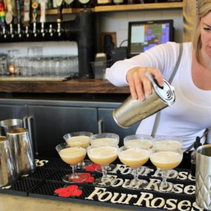 florida culinary tour