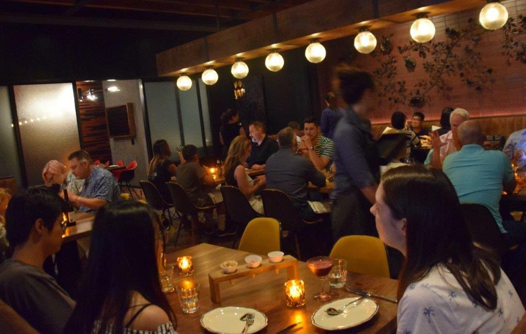 jackrabbit dining room