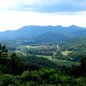 Sky Valley Rabun County Georgia