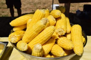 Aumsville Corn Festival