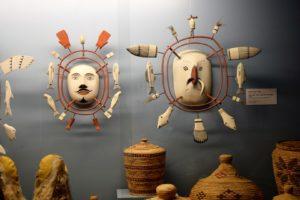 Maryhill Museum of Art