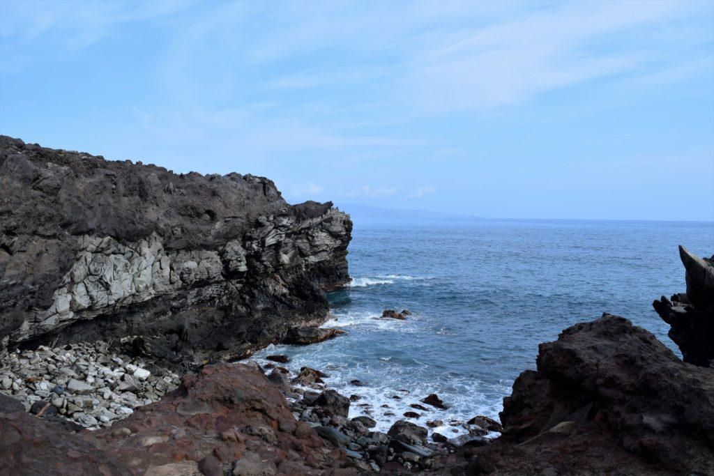 aloha spirit (Photo Nancy Zaffaro)