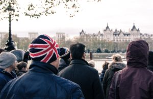 planning your trip to the United Kingdom