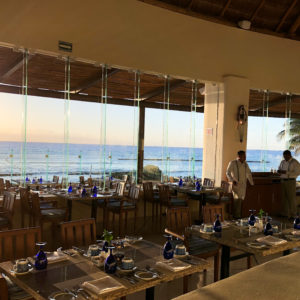 Grand Velas Riviera Maya Resort Marcea Cazel