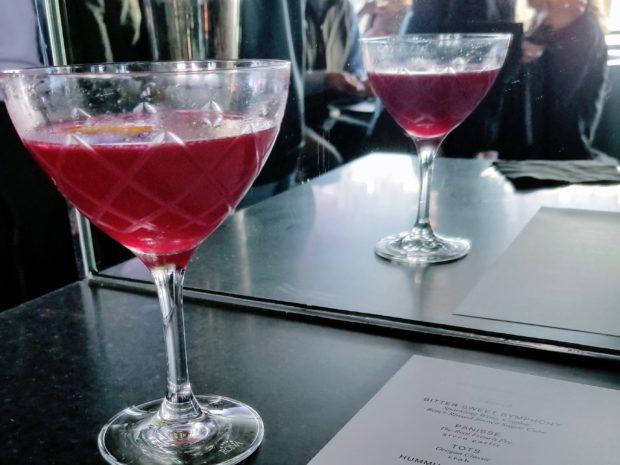 beets per minute cocktail recipe_Jaimi Truhler