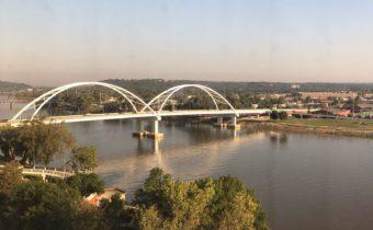 Little Rock Arkansas ramen