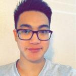 Christian Saechao