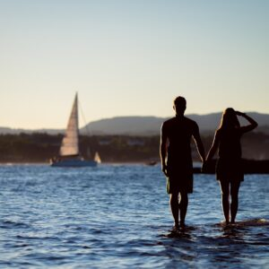 honeymoon guide italy