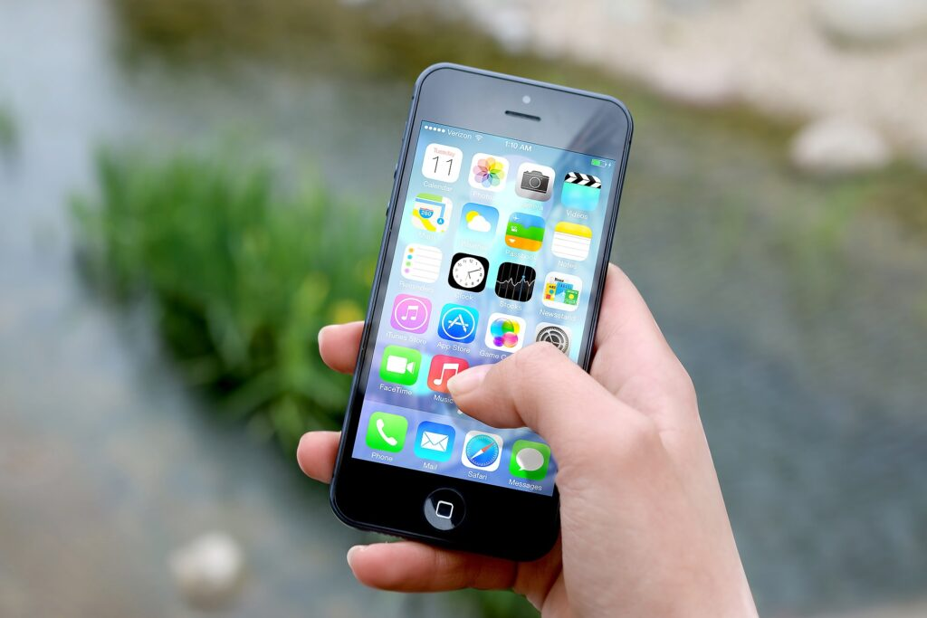 best travel apps cell phone