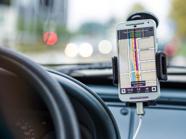 money-saving travel apps